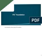 001 ITIL Foundation Introduction.pdf