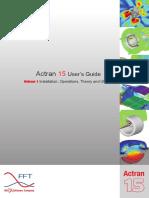 ACTRAN_15_0_Users_Guide_Vol1.pdf