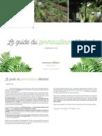 permaculture_Le guide du permaculteur debutant-V2.pdf