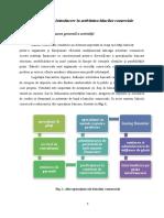 Introducere in Activitatea Bancilor Comerciale.docx