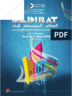 DossierMEDIBAT 2019 Opt