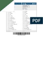 Tickets VT10751958.PDF