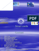 SECURITY IN SMART CARD.ppt