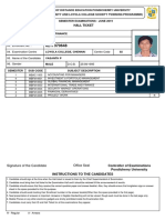 PrintStudentHallTicket.pdf
