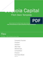 Sequoia Pitch Deck-1553447010.pdf
