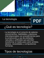 latecnologia-150812203731-lva1-app6892.pdf
