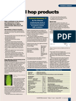 11 - Hops & Hop Products (1).pdf