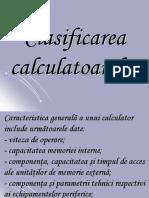 clasificarea_calculatoarelor