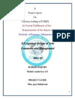90462095-forex.pdf