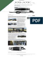 Basecamp, la primera Airstream low cost desde 32.000 euros.pdf