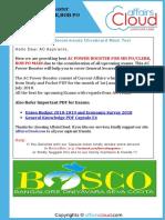 AC Power Booster - SBI PO CLERK BOB PO 2018  PDF (2).pdf