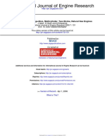 Exhaust_Tuning_of_Large-Bore_Multicylind.pdf