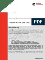 AGN048_B.pdf