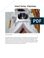 Intake_and_Exhaust_Tuning_-Enginology_SH.docx