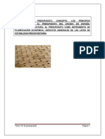 Tema-16-_-El-presupuesto_v2_-20161.pdf