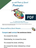Participles_lesson_e.pdf