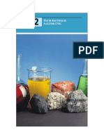 SECCION 02 Uso de Reactivos de Flotacion Cytec.pdf
