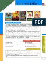 Ficha Mochila Noria Londres.pdf.pdf