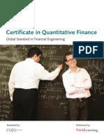 CQF_Brochure_Jun19_1.pdf