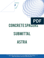 Concrete Spacers- Astra.pdf