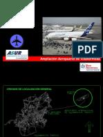 Proyecto_Aeropuerto_Villahermosa.pdf