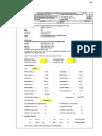 149332243-Example-Beam-Column-Design-IS800.pdf