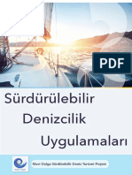 Sustainable-Boating-Manual-Turkish.pdf