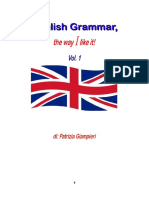 English Grammar_1.pdf