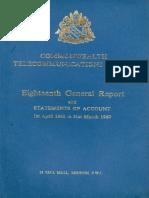 1968-1969 Commonwealth telecom.pdf