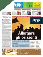 Corriere Cesenate 14-2019