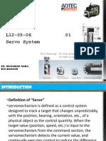 L12!05!06.01 Pengenalan Drive System