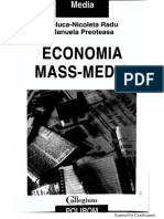 economia mass media-Raluca Radu.pdf