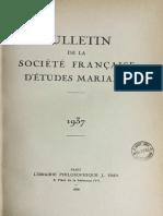 Barré Henri - Bsfem - Marie, Reine du Monde.pdf
