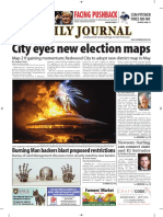 San Mateo Daily Journal 04-10-19 Edition