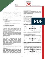 0418-07-34-21_datasheet_file_Rubber_Waterstop