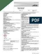 Compressed Carbon Dioxide36_24354