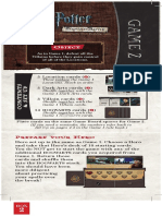 HP-DB-Game-2-rules_R2.pdf