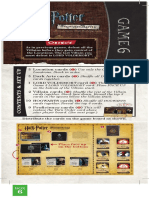 HP-DB-Game-6-rules_R1.pdf