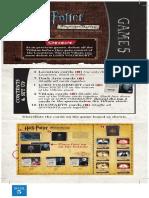HP-DB-Game-5-rules_R1.pdf