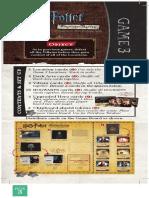HP-DB-Game-3-rules_R1.pdf