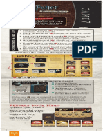 HP-DB-Game-7-rules_R1.pdf