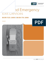 Panic-and-Emergency-Exit-Devices.pdf