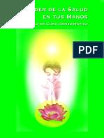 El Poder de la Salud en tus Manos_protocolo Cura Homeostatica -datelobueno com 106.pdf