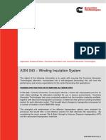 AGN030_C