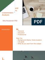 Manajemen Keuangan/Financial Management