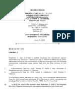 PALE CASES ASSIGNMENT-APRIL6, 2019.docx