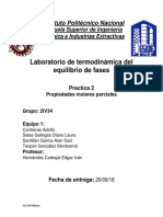 termodinamica 2.docx