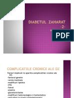 Diabet zaharat curs 2.pdf