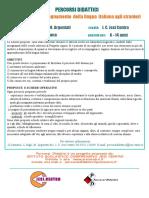 ITALIANO PER STRANIERI 1.pdf