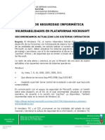 boletin_de_difusion.pdf